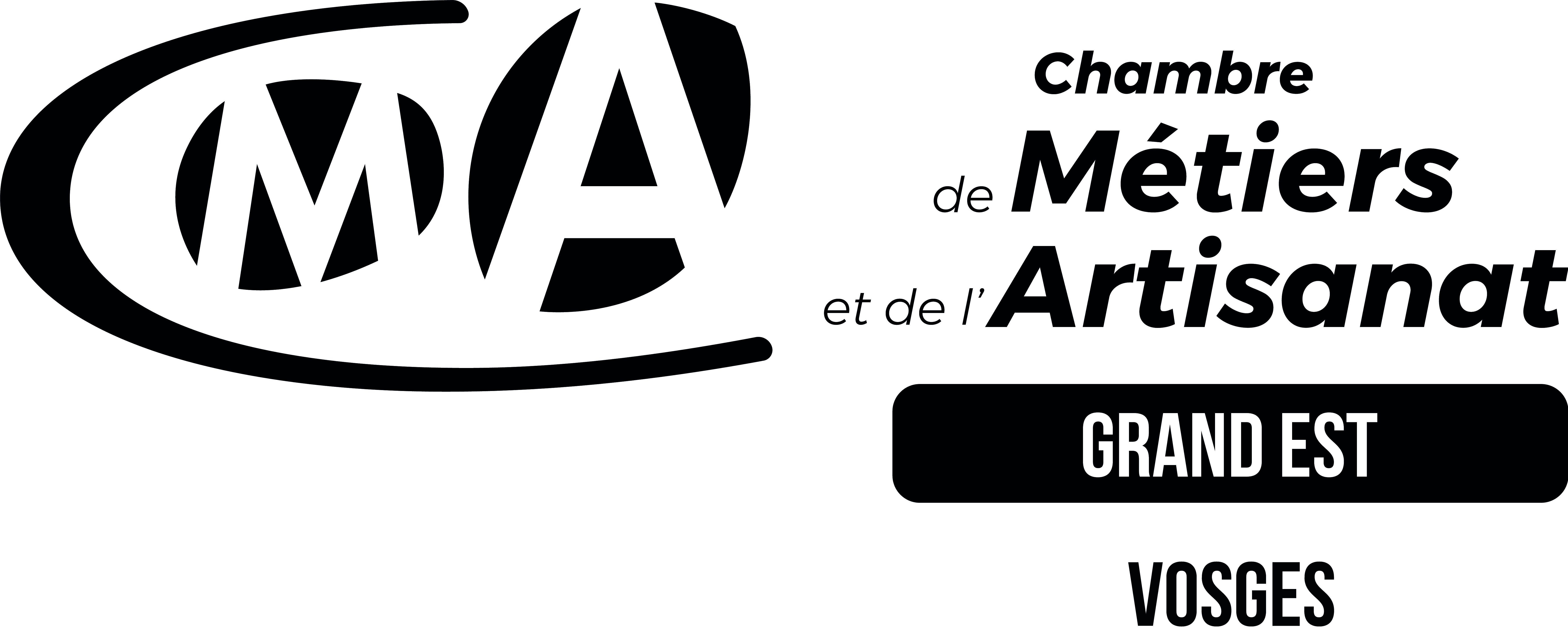 CMA Vosges